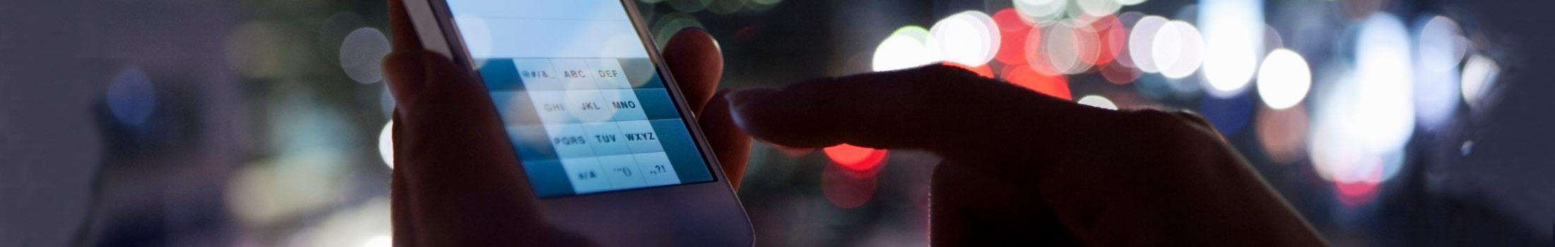 phone-nuit